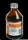 Бутылочка фракции АСД-2
