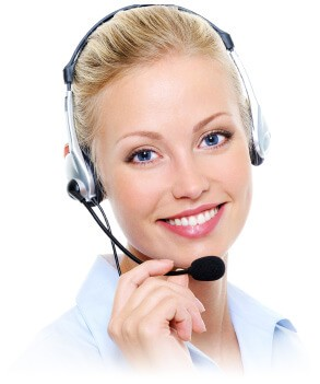 Менеджер по приему заказов по телефону