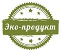 эко-продукт