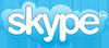 наш скайп