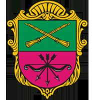 герб Запорожья