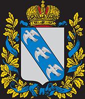 герб Курска